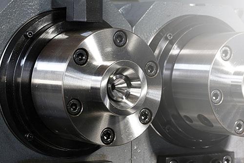 deep_hole_drilling_machine