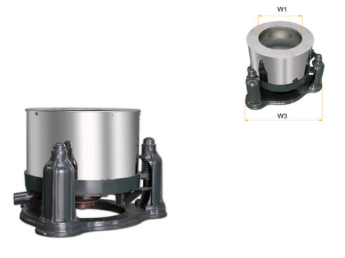 oil centrifugal extractor02